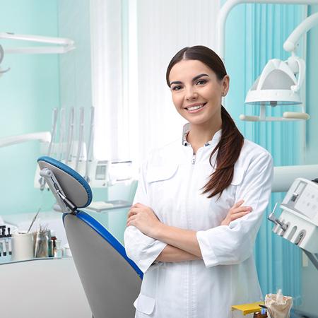 accueil téléphonique médical