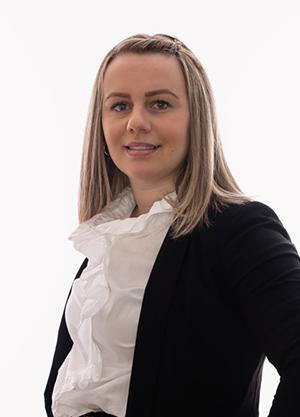 secrétaire LVH Limoges