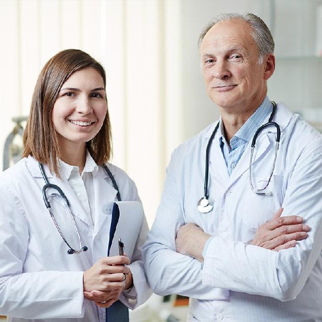 rappel rdv médical sms